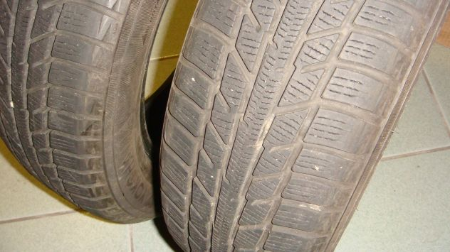 Gomme 175/65 r15 - Foto 7
