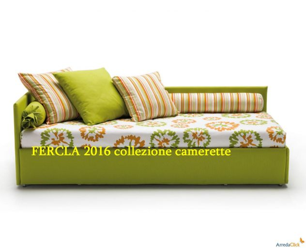 Best Camerette Usate Napoli Gallery - Design & Ideas 2018 ...