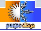 PUNTO CLIMA
