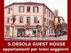  S.Orsola Guest House