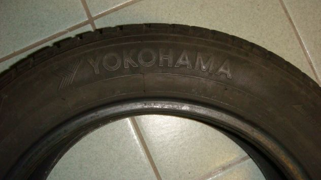 Gomme 175/65 r15 - Foto 4