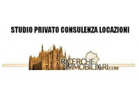 STUDIO PRIVATO CONSULENZA LOCAZIONI