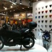 Copertina album MOTODAYS - Il Salone moto e scooter di Roma