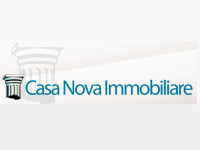 CASA NOVA IMMOBILIARE