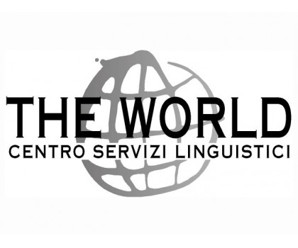 THE WORLD Corsi di Lingue - Foto 2 -