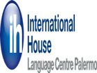 Ih-International house Language Centre