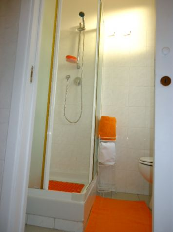 SOLARI AD.ZE ONLY SHORT TERM,SOLO BREVI AFFITTI,ALL INCLUSIVE,WIFI. - Foto 7
