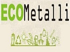 ECO METALLI srl