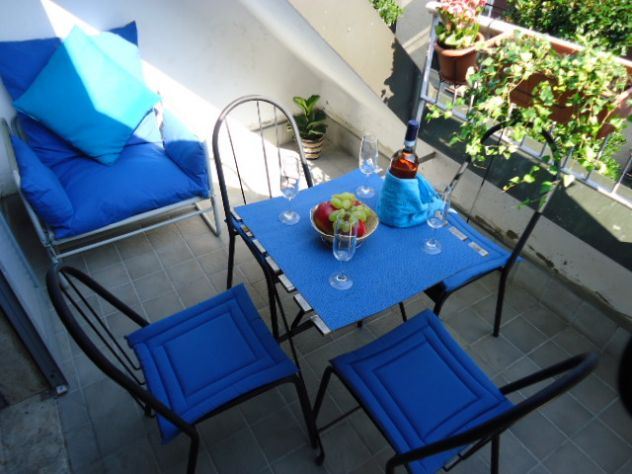 ZONA TORTONA AFFITTI BREVI SHORT RENT ALL INCLUSIVE - Foto 3