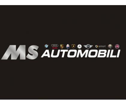 MS AUTOMOBILI srl -