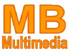 MB MULTIMEDIA