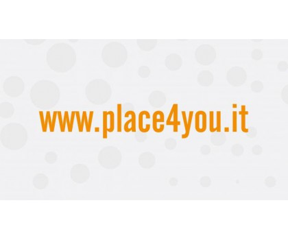 PLACE4YOU -