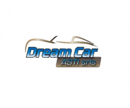 DREAM CAR ASTI -