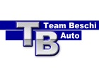 TEAM BESCHI SRL
