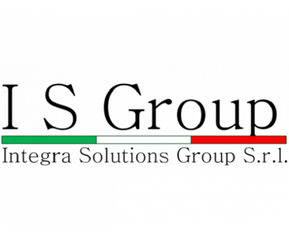 INTEGRA SOLUTIONS GROUP S.r.l. -
