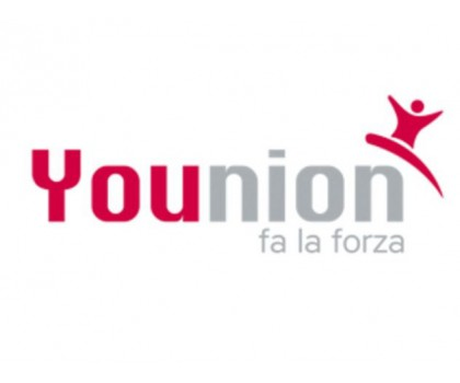YOUNION -