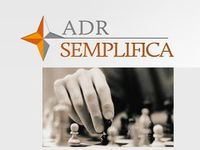 ADR Semplifica