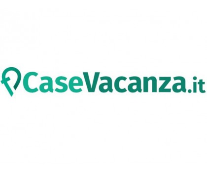 Casevacanza.it -
