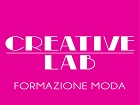 CREATIVE LAB