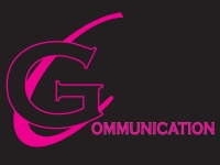 GENERAL COMMUNICATION