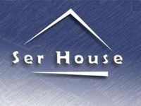 Ser House
