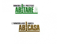 Abicasa Brescia &amp; Abitare A...sas Cremona 