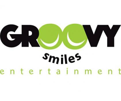 Groovy Smiles Entertainment - Foto 543343 -