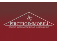 PIRCHIOIMMOBILI