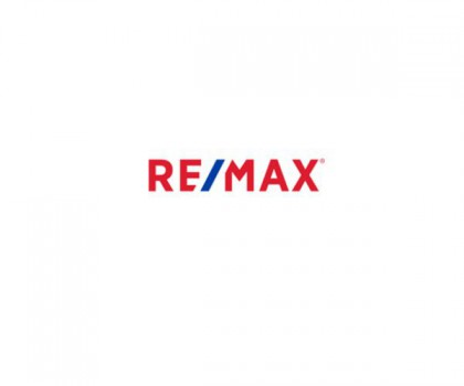 RE/MAX GOLD 2 -