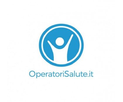 OperatoriSalute.it -
