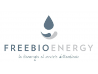 Freebioenergy