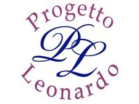 Progetto Leonardo