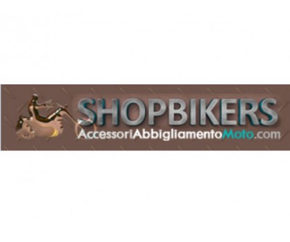 Shopbikers -