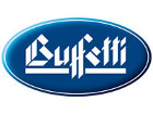 Buffetti