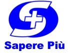 SAPERE PI S.A.S.