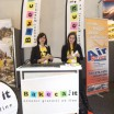 Copertina album FIERA VACANZE E WEEK-AND