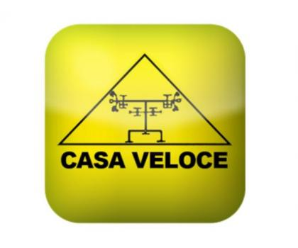 Casaveloce Libia -