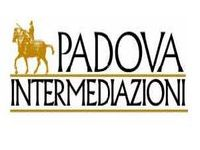 Padova Intermediazioni s.r.l.