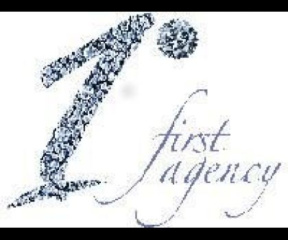 FIRST agency -