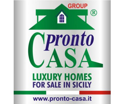 PRONTO CASA GROUP -