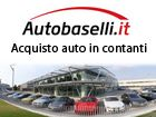 AUTOBASELLI