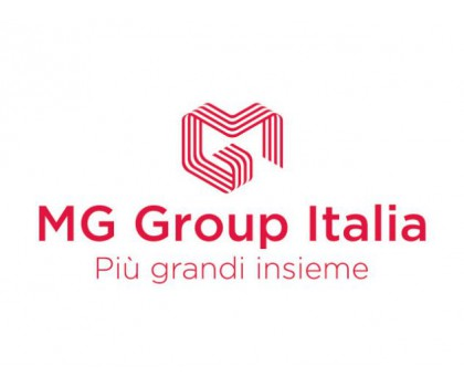 MG Group Italia - Foto 8 -