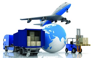 CORSO ON LINE DI IMPORT EXPORT - CUNEO