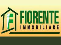 Fiorente Immobiliare