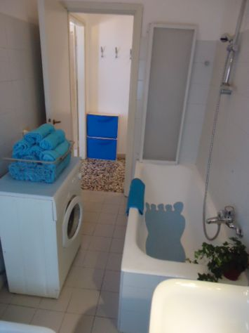 ZONA TORTONA AFFITTI BREVI SHORT RENT ALL INCLUSIVE - Foto 7