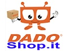 Dadoshop