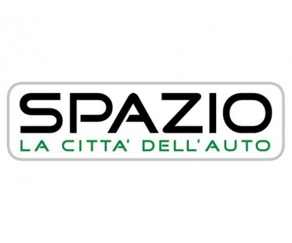 Spazio Group  - Foto 9 -