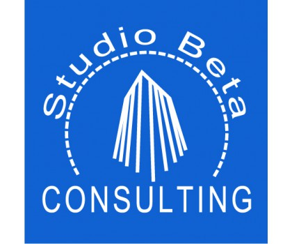 Studio Beta Consulting -