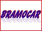 BRAMOCAR s.r.l.