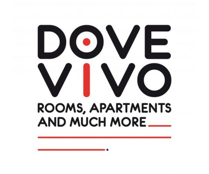 dovevivo.it -